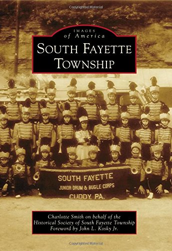 South Fayette Township (Images of ()