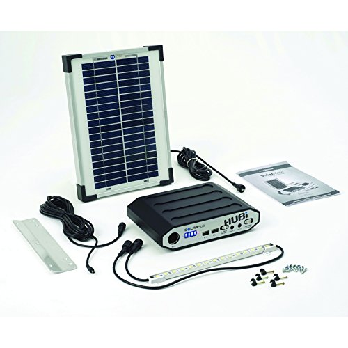 hubi-solarhub-16-lighting-and-power-kit