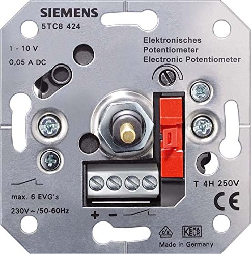 Bjc delta mecanismos - Mecanismo regulador lámpara fluorescente 1-10v/50ma