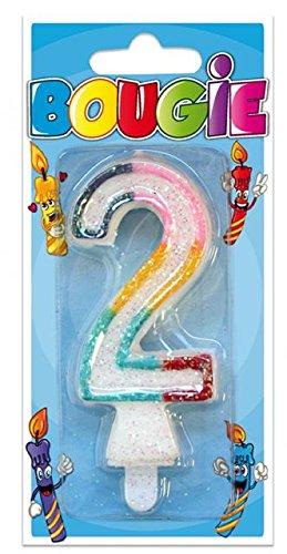 bougie-anniversaire-age-top-vente-tocadis-2