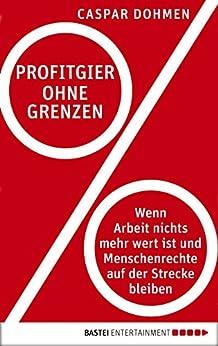 profitgier-ohne-grenzen-wenn-arbeit-nichts-mehr-wert-ist-und-menschenrechte-auf-der-strecke-bleiben