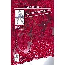 Dia's Coach (1) (English Edition)