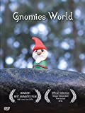 Gnomies World [OV]