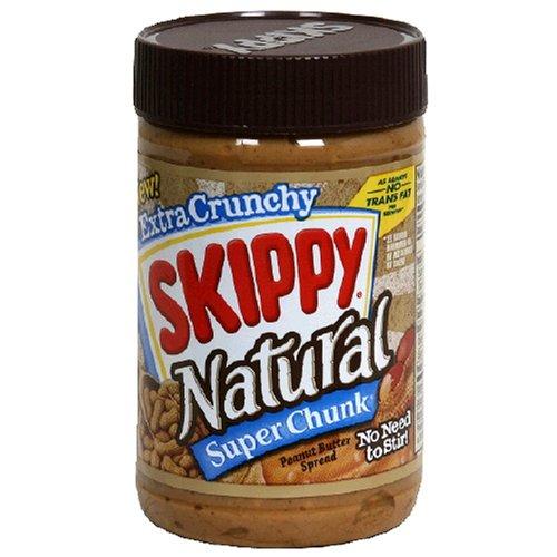 skippy-natural-super-chunk-peanut-butter