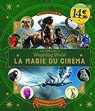 """Le monde des sorciers de J.K. Rowling : La magie du cinéma """"Créatures fascinantes"""""""