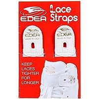 Edea Ice Skate Lace Straps - Various Colours