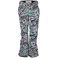 Chiemsee Kizzy 3Women's Snowboarding Trousers, Womens, KIZZY 3