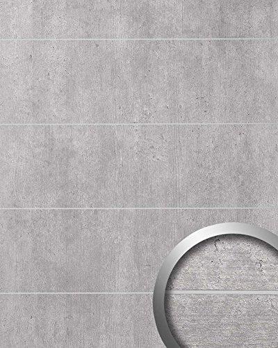 revetement-mural-aspect-ciment-wallface-19103-light-8l-ciment-beton-pierre-accroche-regard-decor-pan