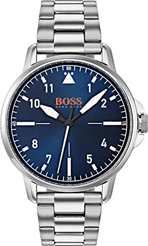 Montre Mixte Hugo Boss Orange 1550063