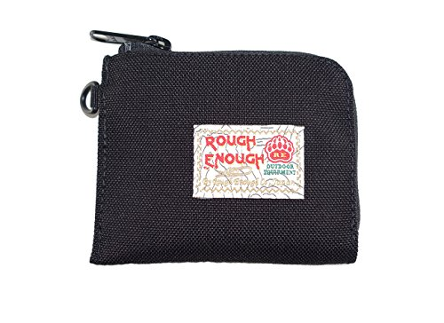 rough-enough-3-funda-pequena-de-funcional-para-monedas-tarjetas-de-credito-papel-nota-fiesta-bolsill