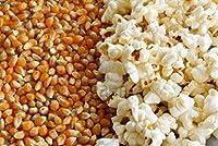 Aapkidukan Pop Corn Kernels(Dried Corn) 5 KG