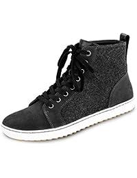 Suchergebnis auf für: Birkenstock Sneaker