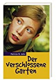 ISBN 3879827176