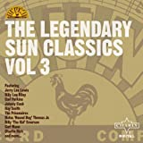 The Legendary Sun Classics Vol. 3