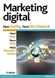 Marketing Digital 5e