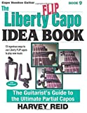 Liberty Capos Review and Comparison