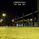 On And On: The Anthology