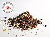 Roibuschtee Extra Spicy Chai 3.0kg