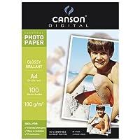 Canson 200004318 - Papel para impresión