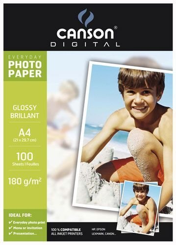 canson-digital-everyday-papier-photo-brillant-180-g-a4-blanc-lot-de-100-feuilles