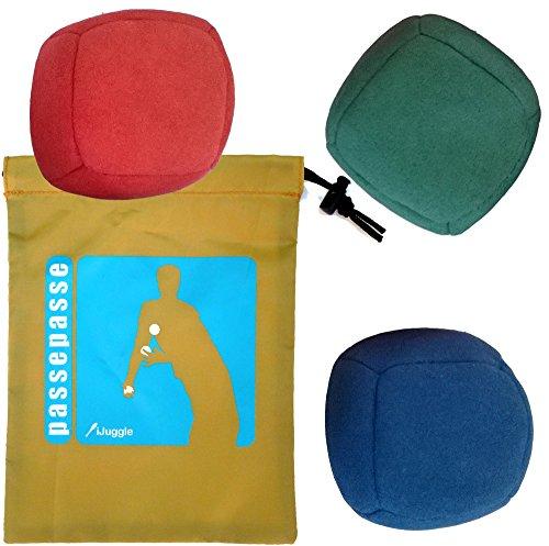 3-bola-kit-pro-6-paneles-de-gamuza-sintetica-multiplex-90g-azul-verde-rojo