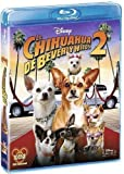 Le Chihuahua de Beverly Hills 2 [Blu-ray]