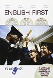 English First. Per le Scuole superiori