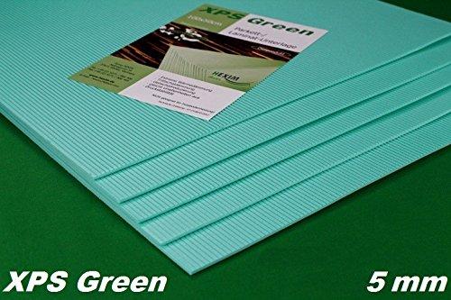 10-m2-aislamiento-de-sonido-de-impacto-aislamiento-suelo-para-parquet-laminado-5mm-xps-verde