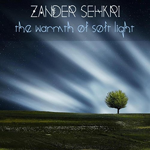 The Warmth of Soft Light -