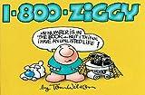 1-8oo-Ziggy