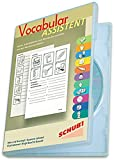 Vocabular Assistent