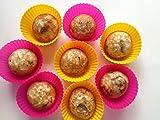 eParams Baking Essentials Silicone Bakin...