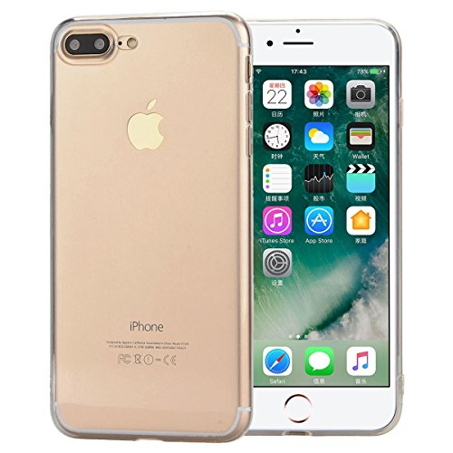 dexnor-fur-iphone-7-plus-dunn-hulle-weiche-silikon-hulle-handyhulle-fur-apple-iphone-7-plus-transpar