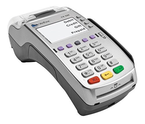 verifone-vx-520-dual-com-160-mb-credit-card-machine-emv-europay-mastercard-visa-and-nfc-near-field-c