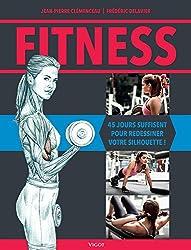 Fitness : 45 jours suffisent à redessiner votre silhouette !