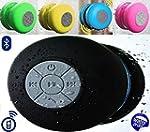 REALMAX� Bluetooth Speakers Waterproo...