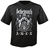 Photo de Behemoth Amen - T-Shirt par Behemoth