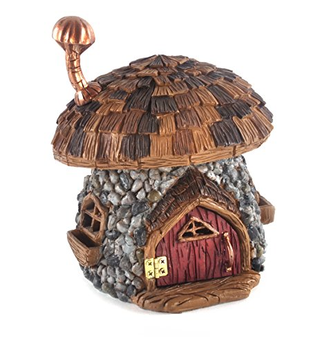 mushroom-shingletown-fairy-home-with-opening-door-fiddlehead-fairy-garden-collection
