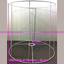 suchergebnis auf f r lampenschirm gestell rund. Black Bedroom Furniture Sets. Home Design Ideas