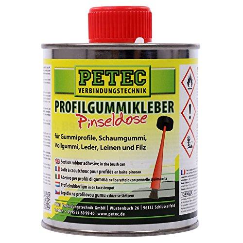 petec-93935-kontaktkleber-350-ml