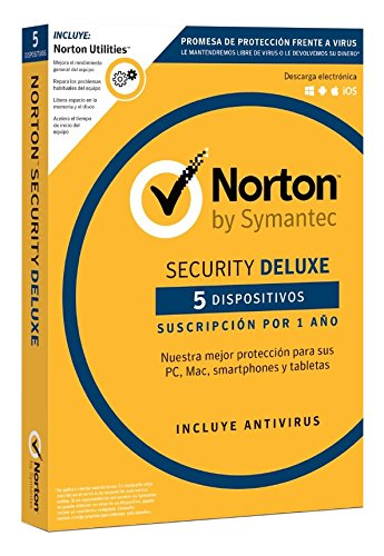 norton-security-deluxe-2017-norton-utilities-incluido-5-dispositivos-1-ano