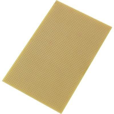 platine-euro-conrad-su527777-epoxy-l-x-l-160-mm-x-100-mm-35-um-pas-254-mm-1-pcs