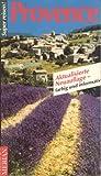 MERIAN Super reisen! Provence - Lisse Merlin