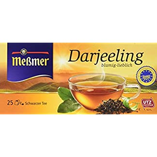 Memer-Darjeeling-25-TB