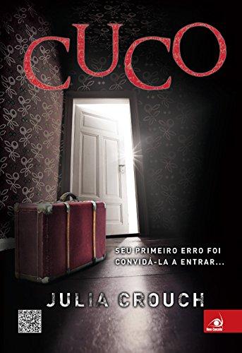 Cuco (Em Portuguese do Brasil)