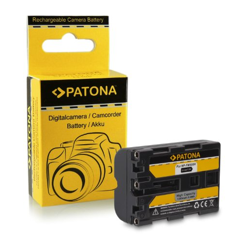 bateria-np-fm500h-para-sony-alpha-57-slt-a57-58-slt-a58-65-slt-a65-77-slt-a77-99-slt-a99-dslr-a200-d