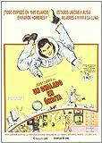 Way... Way Out (1966) ( Way Way Out )