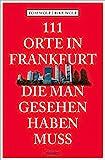 ISBN 3954513420