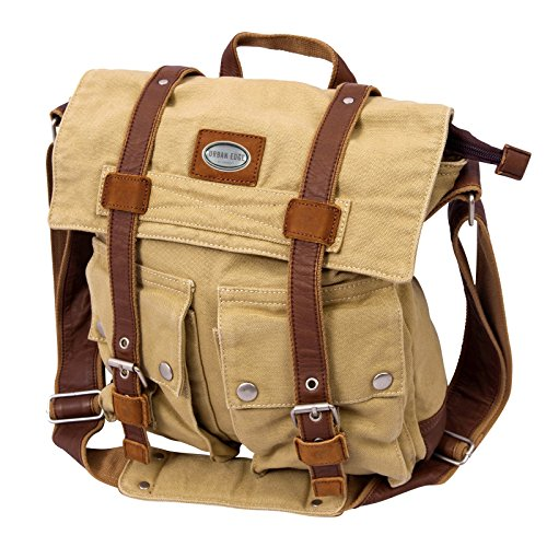 canyon-outback-urban-edge-grady-canvas-messenger-bag-tan-one-size