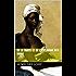 De la Traite et de l'esclavage des noirs